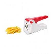 Westpoint Potato Chipper (WF-F05)