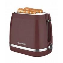 Westpoint 2 Slice Toaster (WF-2589)