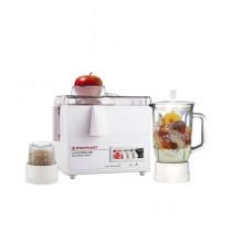 Westpoint Big Apple Juicer With Blender And Grinder (WF-8913)