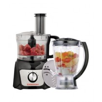 Westpoint Chopper Blender (WF-4961)