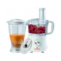 Westpoint Chopper Blender (WF-4971)