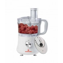Westpoint Chopper With Vegetable Cutter (WF-497)