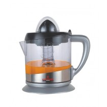 Westpoint Citrus Juicer (WF-545)