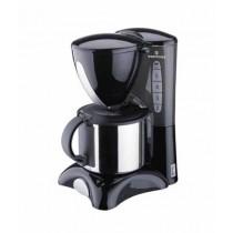 Westpoint Deluxe Coffee Maker (WF-2022)