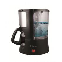 Westpoint Coffee Maker (WF-2023)