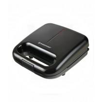 Westpoint Deluxe Sandwich Toaster Black (WF-694)