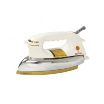 Westpoint Heavy Weight Dry Iron (WF-78B)