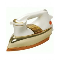 Westpoint Heavy Weight Dry Iron (WF-80B)