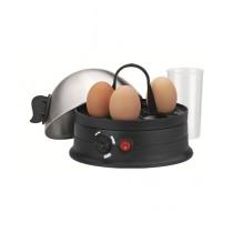 Westpoint Egg Boiler (WF-5252)