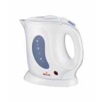 Westpoint Electric Tea Kettle 1 Ltr (WF-1108)