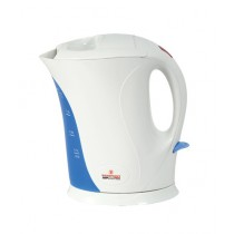 Westpoint Cordless Electric Kettle 1.7 Ltr (WF-3117)