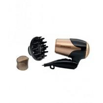Westpoint Hair Dryer (WF-6270)