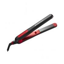 Westpoint Hair Straightener (WF-6805)
