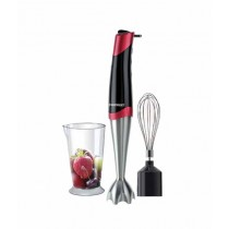 Westpoint Hand Blender With Egg Beater (WF-9815)