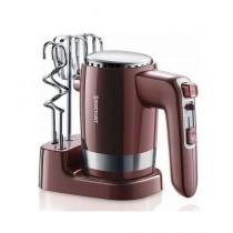 Westpoint Hand Mixer (WF-9800)