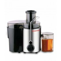 Westpoint Fruit Juice Extractor (WF-5161)
