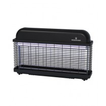 Westpoint Insect Killer (WF-5110)