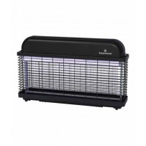 Westpoint Insect Killer (WF-5112)