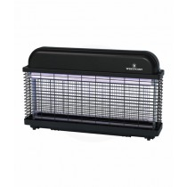 Westpoint Insect Killer (WF-5115)