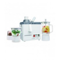 Westpoint Juicer Blender 4-in-1 (WF-8814)