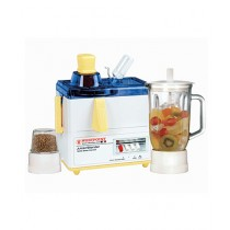 Westpoint Juicer Blender & Dry Mill (WF-7901)