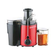 Westpoint Juice Extractor (WF-5160)