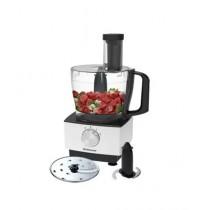 Westpoint Kitchen Robot (WF-505)