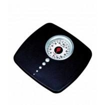 Westpoint Weight Scale (WF-9809)
