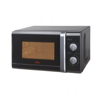 Westpoint Microwave Oven 20Ltr (WF-825-MG)