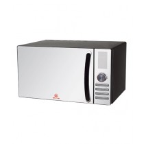 Westpoint Microwave Oven 30Ltr (WF-832)