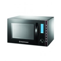 Westpoint Microwave Oven 44Ltr (WF-853)