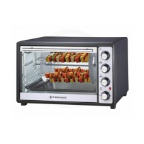 Westpoint Oven Toaster 45Ltr (WF-4500)