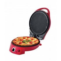 "Westpoint 12"" Pizza Maker (WF-3165)"