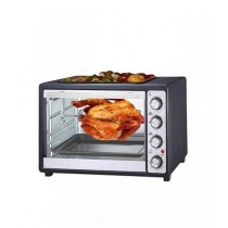 Westpoint Rotisserie Oven Toaster with Kebab Grill (WF-4711-RKCD)