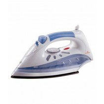 Westpoint Steam Iron (WF-2019)