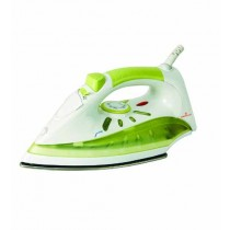 Westpoint Steam Iron (WF-2021)