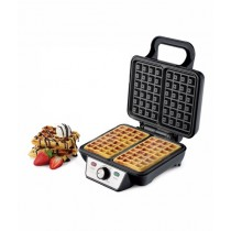 Westpoint Waffle Maker (WF-8103)
