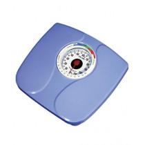 Westpoint Weight Scale (WF-9808)