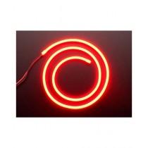 WhatTheFactory EL Wire Neon Light