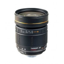 Tamron 28-105mm f/2.8 LD Aspherical [IF] Wide Angle M.F Adaptall Lens for Canon Requires Adaptall Mount