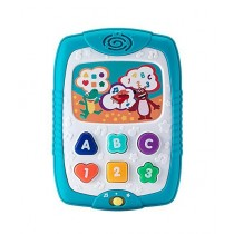 Winfun 0732 Baby's Learning Pad (PX-10079)