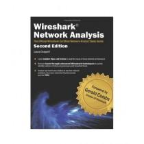 Wireshark Network Analysis Book 2nd Edition