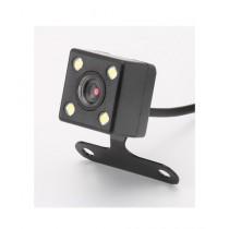 Muzamil Store HD Reverse Camera For Rear View