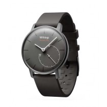 Withings Activite Pop Activity and Sleep Tracker Shark Grey