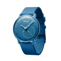 Withings Activite Pop Activity and Sleep Tracker Bright Azure
