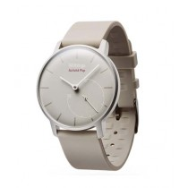 Withings Activite Pop Activity and Sleep Tracker Wild Sand