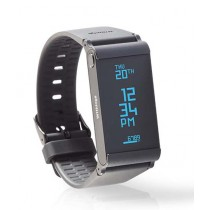 Withings Pulse O2 Health and Fitness Tracker
