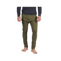 Wokstore Garments Soft Pajama For Man Batch
