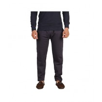 Wokstore Garments Soft Pajama For Man Black