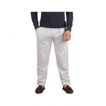 Wokstore Garments Soft Pajama For Man White